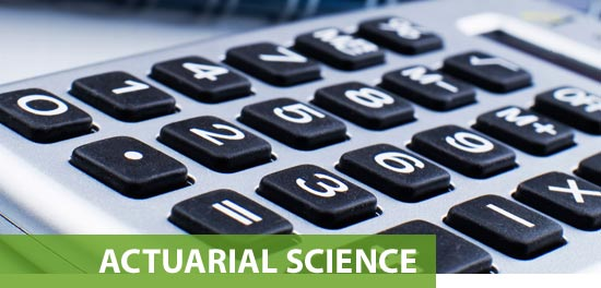 Actuarial Science Salary & Jobs in Kenya » Trending.co.ke