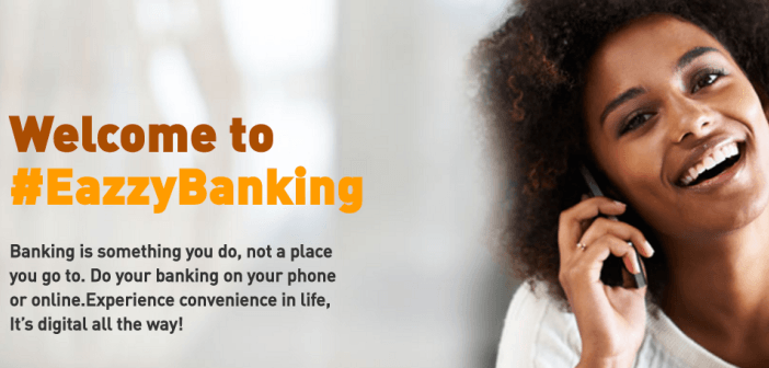 eazzybanking app marketing banner
