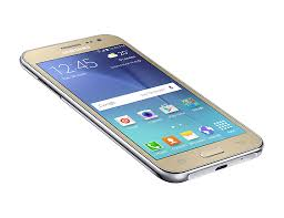 Samsung Galaxy J2 unit