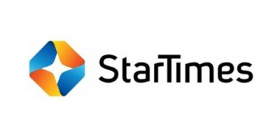 StarTimes is a pay-tv service in Kenya