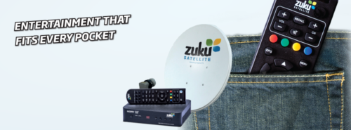 Zuku TV Kenya Packages Prices, Paybill Number, Channels & Customer Care Contacts.Zuku only operates on a satellite platform