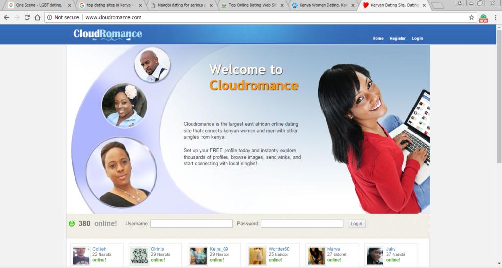 best free online dating websites reviews