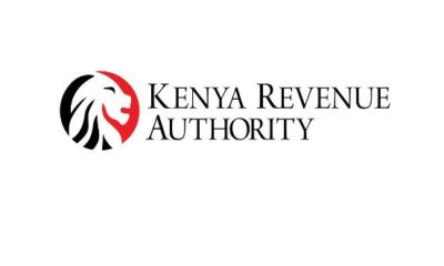 Kenya Revenue Authority new PAYE rates