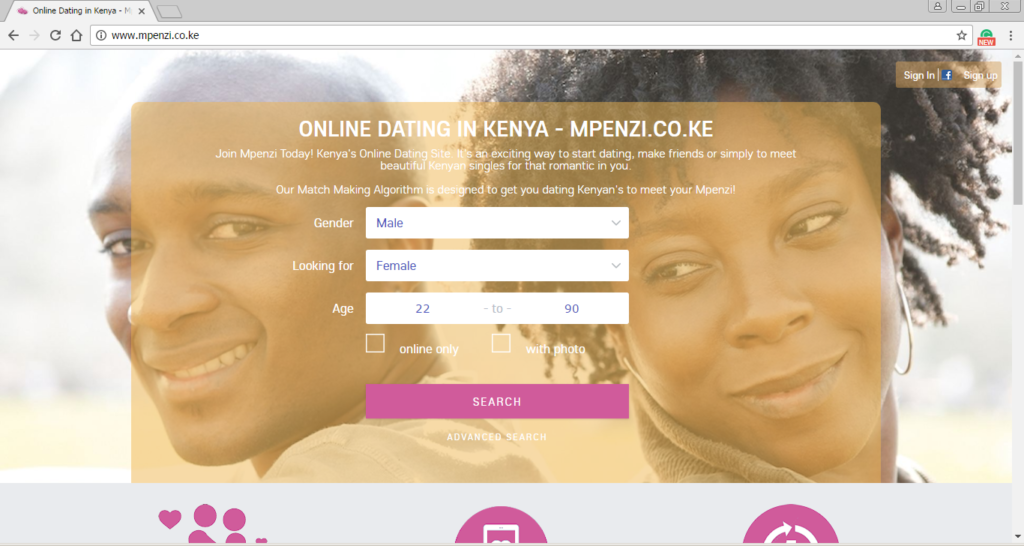 Hiv positive dating sites in zimbabwe