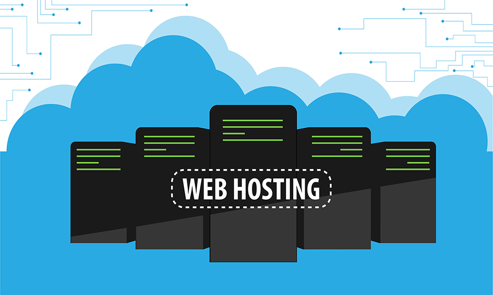 Top 10 Best Web Hosting Companies in Kenya 2020