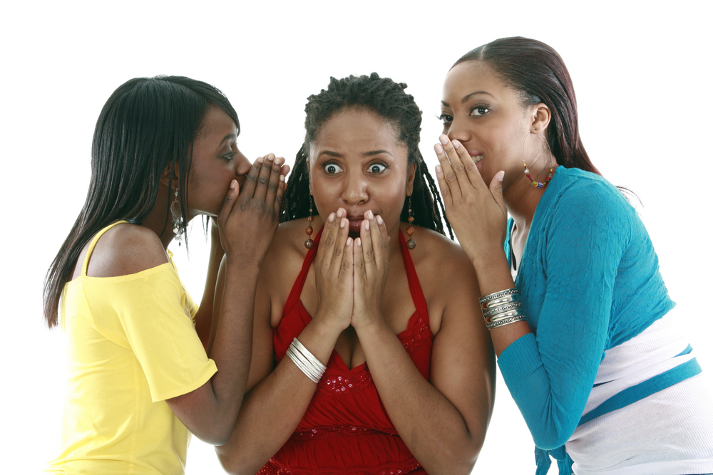 10 Reasons Why Finding A Good Woman In Kenya is Tough