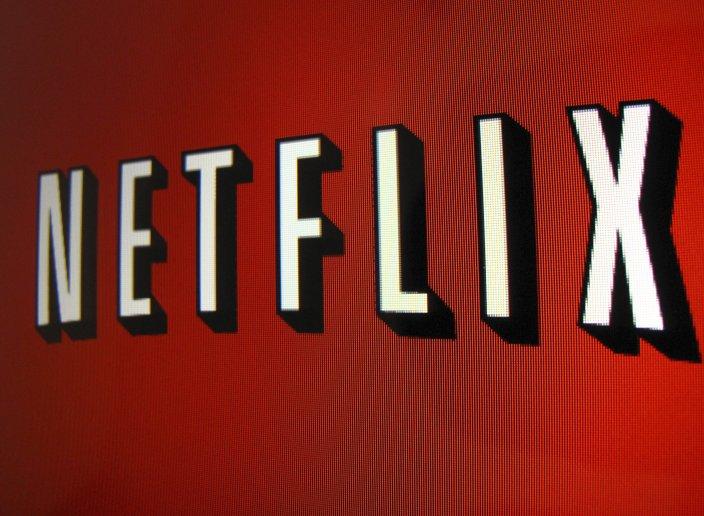 Netflix Kenya