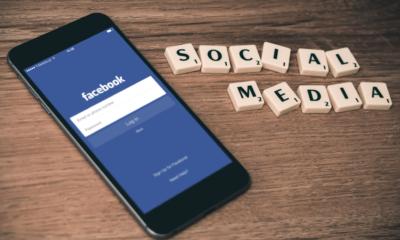 Social media Kenya