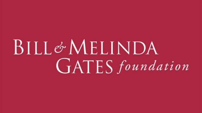 The Bill and Melinda Foundation to sponsor two categories in BAKE Awards 2017