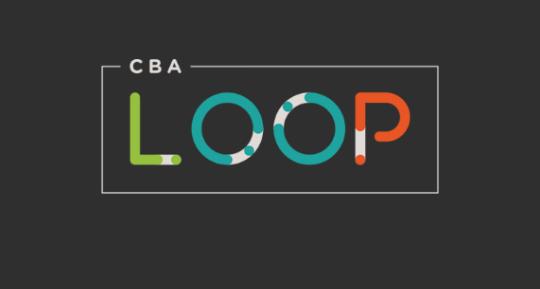 CBA Loop