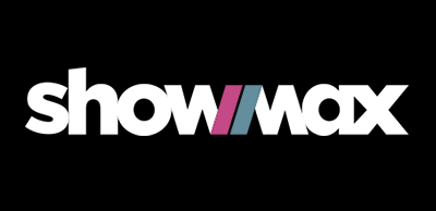 Showmax Kenya