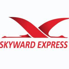 Skyward Express