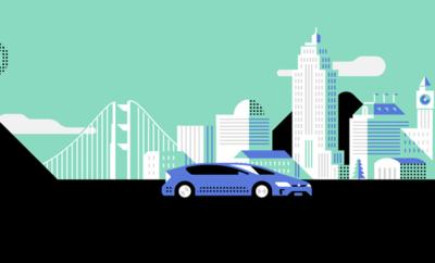 Uber Kenya raises fares