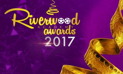 Riverwood Awards 2017