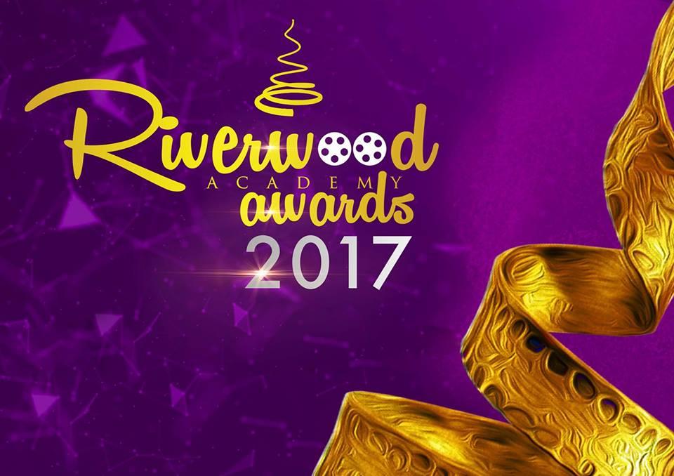 Riverwood Awards 2017
