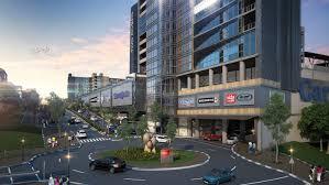two rivers mall kenya