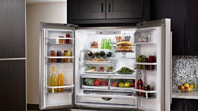 Buy a cheap fridge for under 30K in Kenya