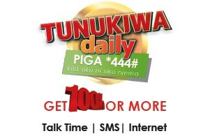 Tunikiwa plan banner