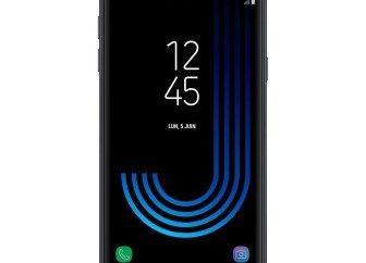 Samsung Galaxy J5 2017 leaked image