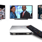 Azam TV Kenya: Packages, Channels, Contacts & Decoder Price