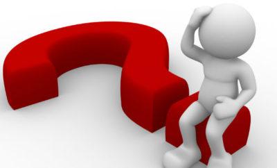10 Gotv Kenya questions