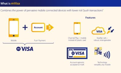 mvisa payment solution user guide