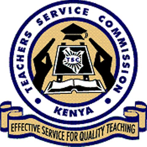 Apply for TSC Job Vacancies and Recruitment 2019 for 5,000 Positions this month