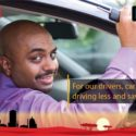 ShareCAB, A Taxi Hailing App Launches in Kenya