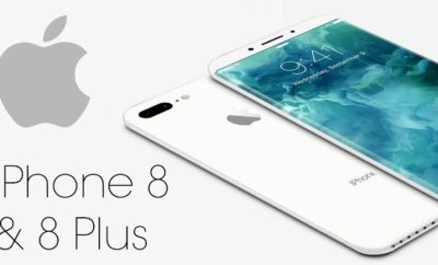 iphone 8 and 8 plus units
