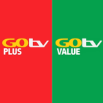 GOtv Packages Kenya 2020 Prices: Channels,  Paybill & Contacts