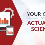 Actuarial Science Salary& Jobs in Kenya