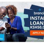 Best Loan Apps in Kenya – Instant Unsecured Mobile Phone Loan Apps