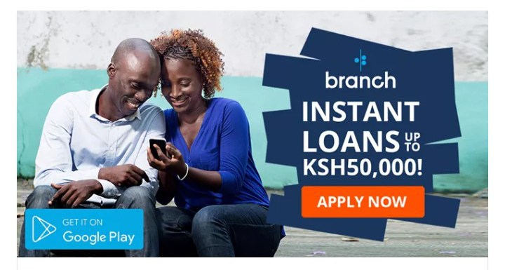 Best Loan Apps in Kenya – Instant Unsecured Mobile Phone Loan Apps