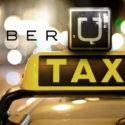 Uber Kenya Contacts, Manager, Car Requirements & Jobs