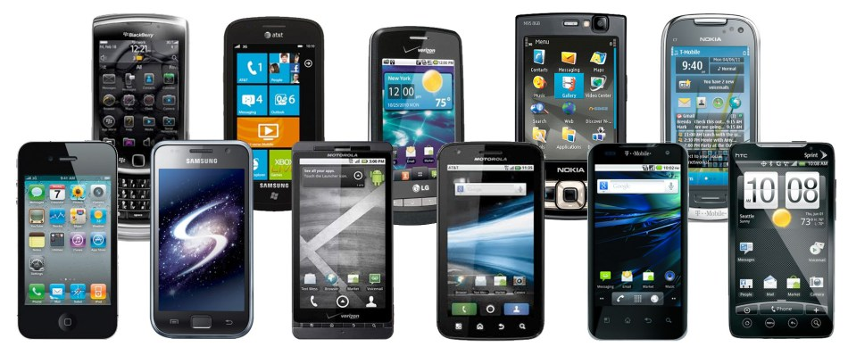 10 Things to Consider When Buying a Smartphone in Kenya