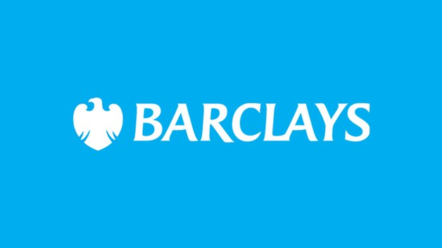 Barclays Bank Posts PBT of Ksh. 10.4 Billion in 2017 Financial Year