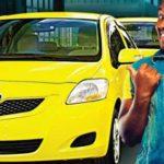 Telkom Kenya 50 cars in 50 Days Promotion