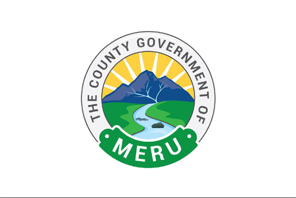 Meru County Job Vacancies June 2018 for Accounting, IT , Procurement Etc.