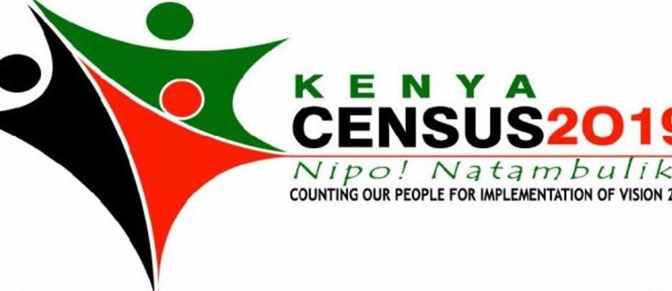 Recruitment of 2019 Kenya Census Field Personnel – Census Job Application Form