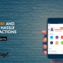 Housing Finance HF WHIZZ APP Download and How it Works