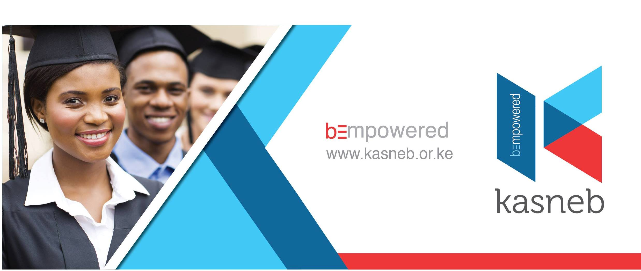 KASNEB Registration Deadline 2018: Notice for November 2018 Examinations and Collection of Certificates