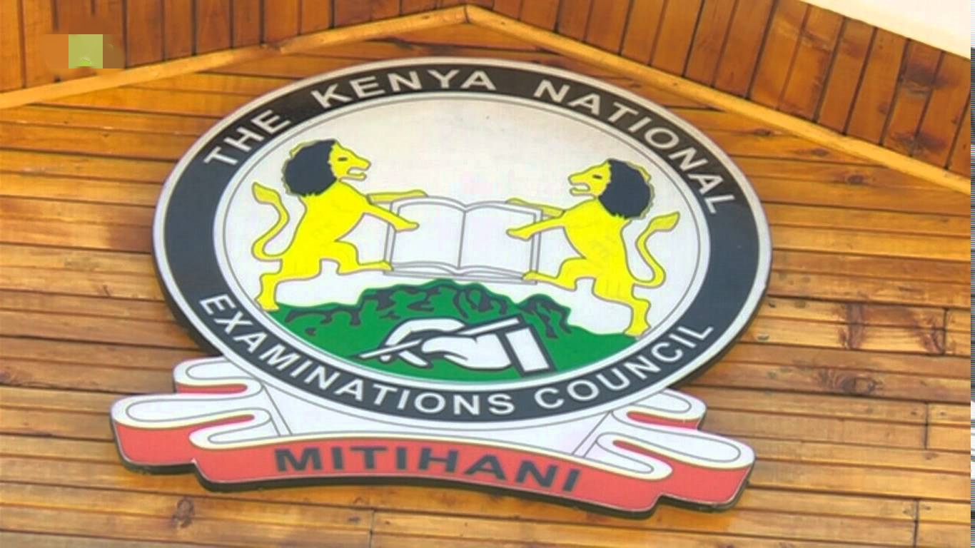 Top 100 Schools in 2018 KCSE Results