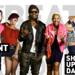 NRG Radio Kenya Presenters and Shows