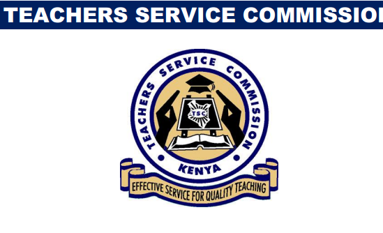 New Teachers Pay Rise July 2018 – TSC Kenya