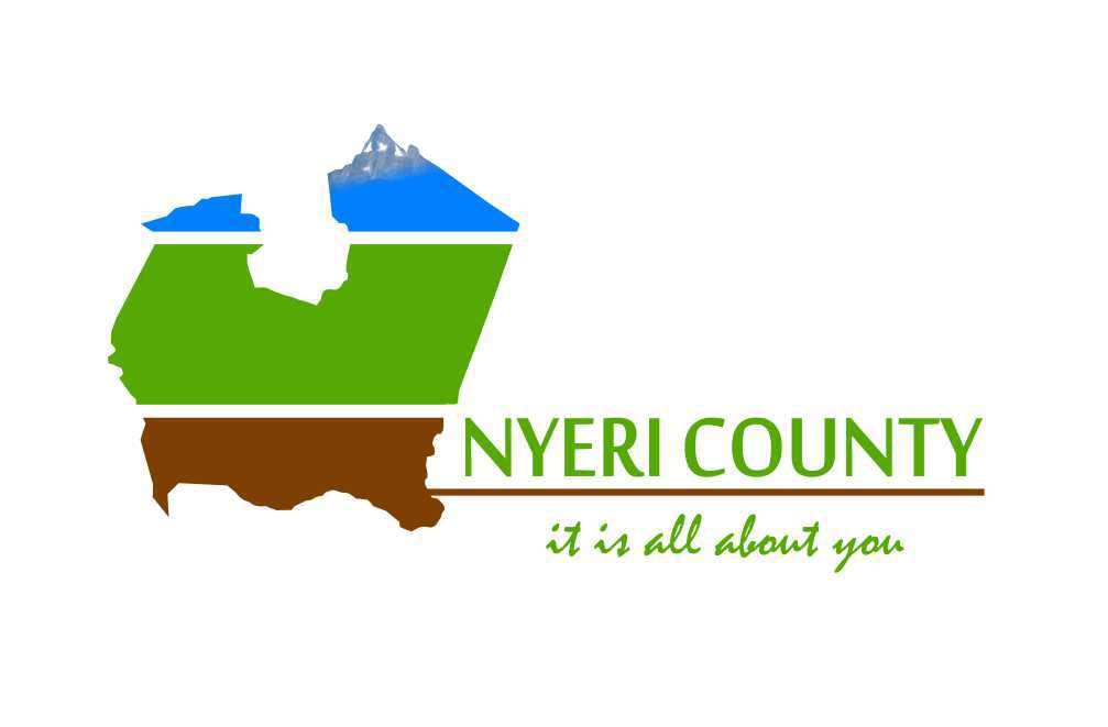 Nyeri County Government Jobs 2018 and Shortlisting