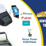 Kenya Power Bill Calculator – Best Time to Buy KPLC Tokens