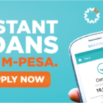 Tala Loan Application Form Online in Kenya: App Download, Loan Repayment, and Customer Care