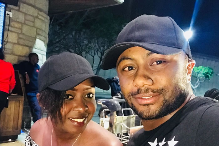 Jacque Maribe: I Loved Jowie but he Should Carry his Own Cross