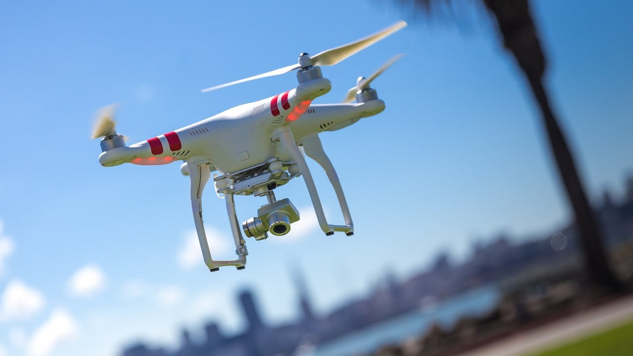 Drone Laws in Kenya, Licence Fee and Registration