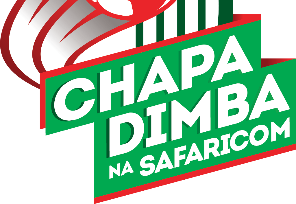 Bukhungu Stadium to Host Chapa Dimba Na Safaricom Western Region Finals